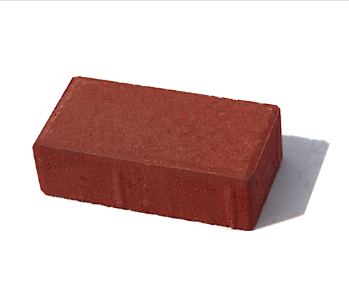 <br>Towne Paver™</br>