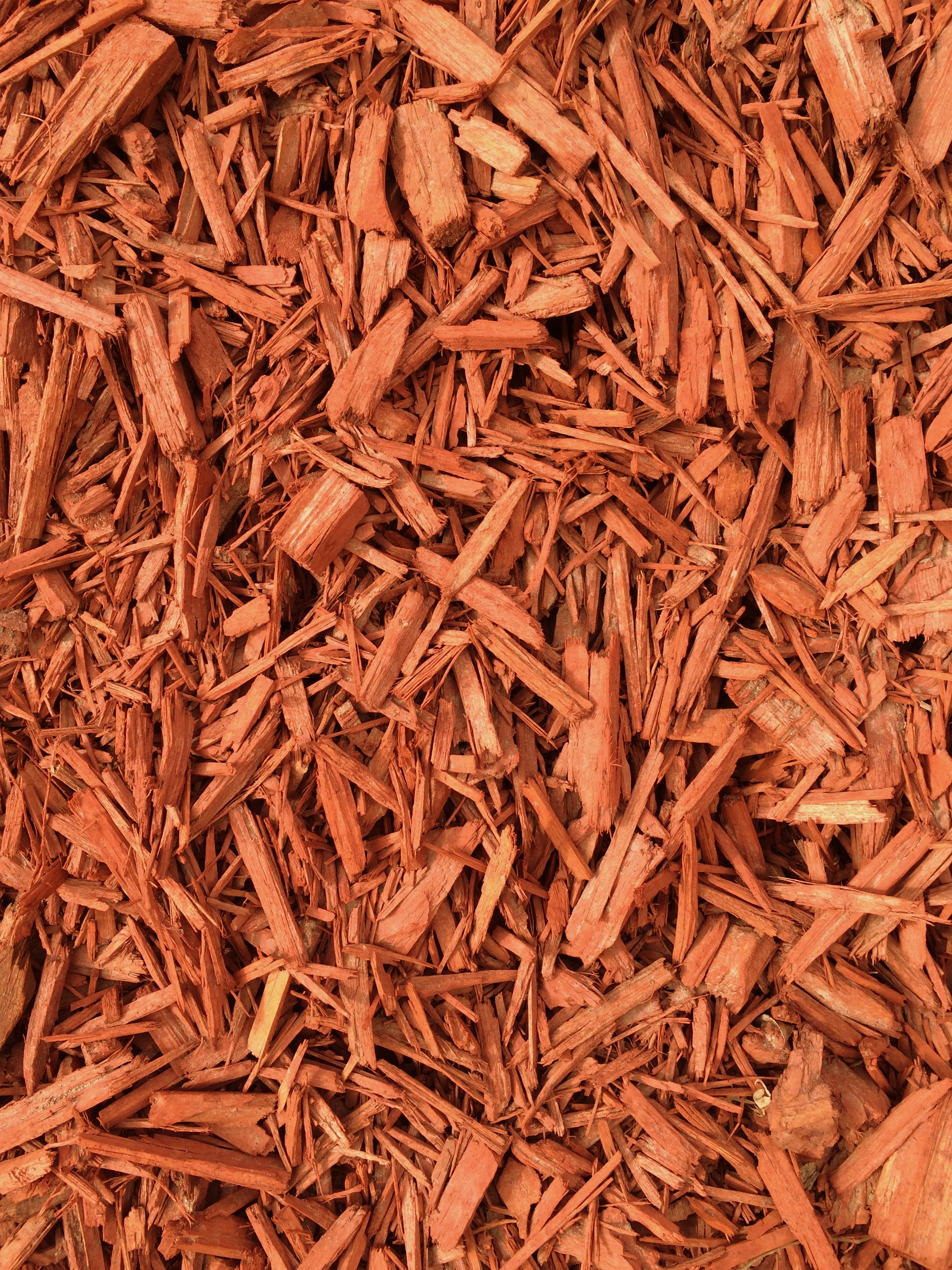 <br>Red Mulch</br>