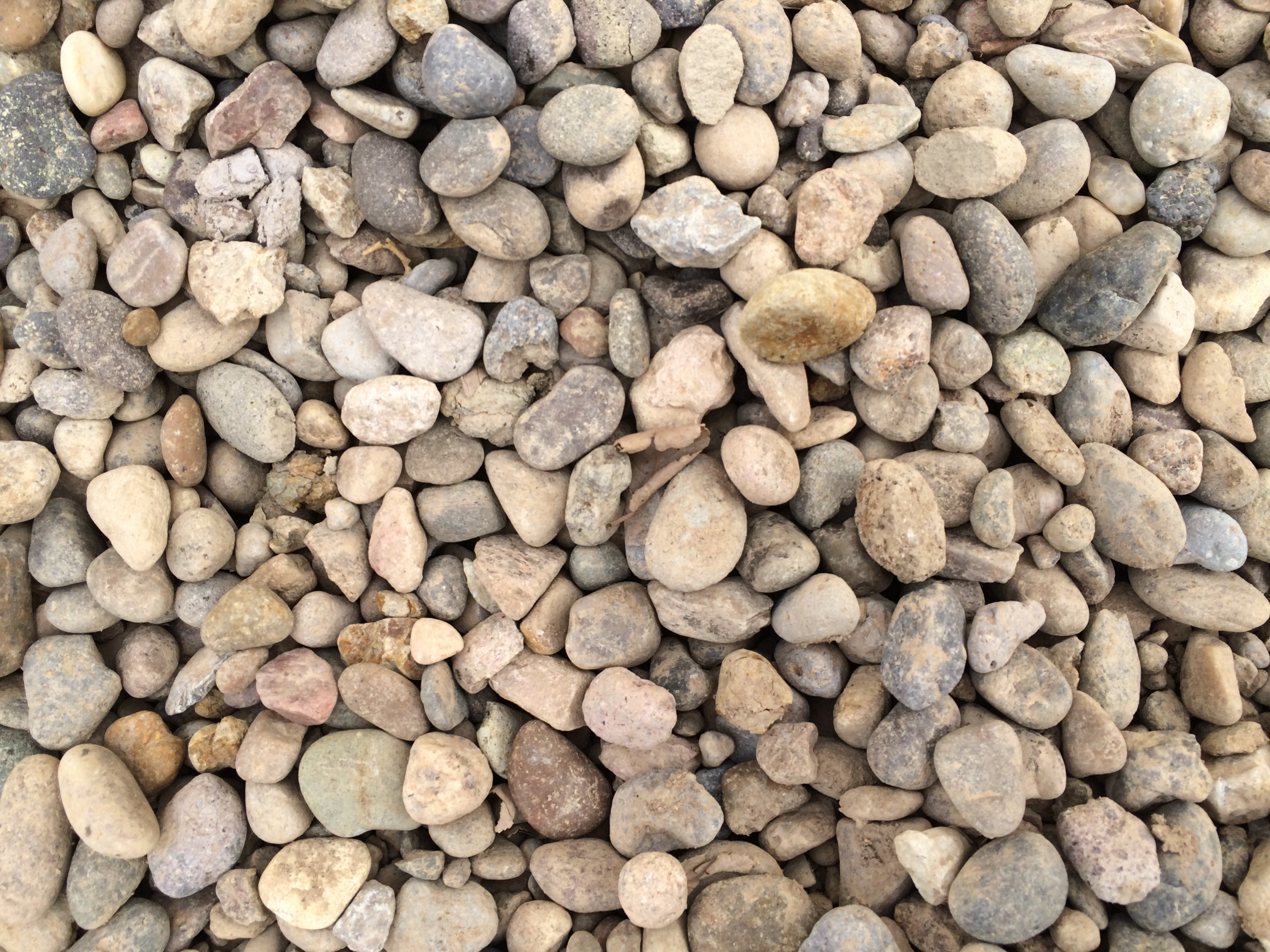3 8 Inch Stone With Stone Dust : Gravel santa fe nm albert montano sand and