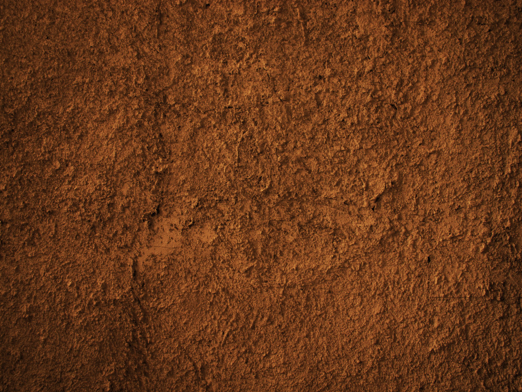 Soil dirt texture with some fine grain albert montano for Soil texture